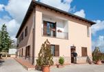 Location vacances Caltanissetta - Agriturismo Masseria del Feudo-2