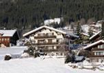 Location vacances Lütschental - Grindelwald 74-2
