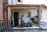 Location vacances Peillon - L'Auberge Romaine-3