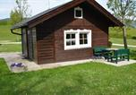 Location vacances Mondsee - Camp Mond See Land-4