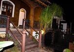 Location vacances Sete Lagoas - Pousada Apolinário-2