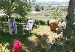 Location vacances Rapolano Terme - Terrazza sulle Crete-1