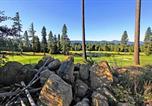 Location vacances Yakima - Elk Run Suncadia-4
