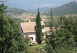 Location vacances Tanneron - Villa la Fermic-1