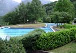 Location vacances Abbadia Lariana - Appartamento Via Milano-1