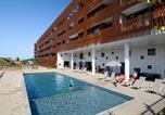 Location vacances Loupian - Odalys Residence Terra Gaia-1