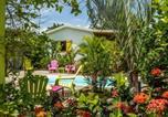 Location vacances Sainte Rose - Coco Bungalows-1