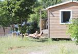 Camping avec Club enfants / Top famille Ruoms - Camping Le Ludo-3