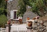 Location vacances Olivese - Gite Le Taravo à Zevaco-2