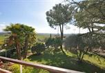 Location vacances Fiano Romano - Apartment Fara in Sabina with Seasonal Pool Ii-1