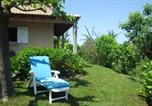Location vacances Loreto-di-Casinca - Primu Sole-4