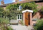 Location vacances Beccles - Gordon Cottage-3