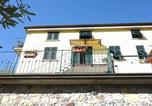 Location vacances Vezzano Ligure - La casetta-2