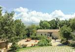Location vacances Caramanico Terme - Holiday Home Abbateggio (Pe) I-1