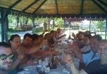 Villages vacances Podgorica - Kompleksi Zorgji-3