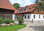 Location vacances Kaumberg - Grabner vulgo Vorderbichl-1