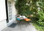 Location vacances Potsdam - Appartement Cécile-3