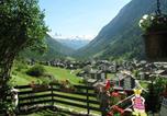Location vacances Täsch - Chalet Schweny-2