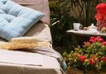 Location vacances Norrey-en-Auge - Chambres d'hôtes La Villageoise-1