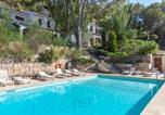 Location vacances Cala Sant Vicenç - Can Botana-1