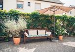 Location vacances Artolsheim - Alte Schmiede-1