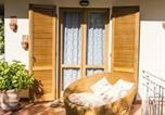 Location vacances Massarosa - Appartamento vacanze Il Sole-4