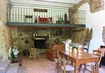 Location vacances Fabriano - La Romitella-4