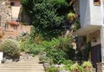 Location vacances Trevignano Romano - Studio Casa Pasqua-1