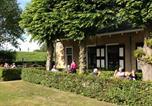 Location vacances Steenbergen - Beneden Sas-4