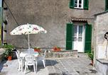 Location vacances Borgo a Mozzano - Holiday home Via Iv Novembre-3