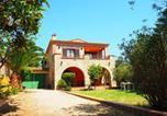 Location vacances Castelló d'Empúries - Holiday Home castello-1