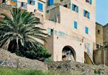 Location vacances Sant'Antonino - Maison Marcelli (100)-3