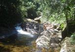 Location vacances Queluz - Pousada da Luzia-2