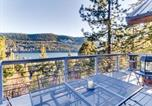 Location vacances Truckee - Lake Escape-4
