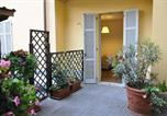 Location vacances Brunate - Residence Via Torno-2