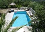 Location vacances Pylos - Kosyforema Villas-4