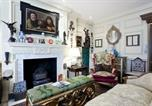 Location vacances Camden Town - Onefinestay - Covent Garden private homes-3