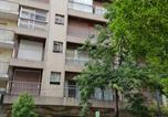 Location vacances Mar del Plata - Edificio San Jose ll-4