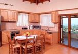 Location vacances Βάμος - Holiday Home Erato Lourakis Villa-2