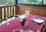 Location vacances Gaillac-d'Aveyron - Chalet Combes-3
