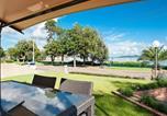 Location vacances Nelson Bay - Yachtsmans Rest-1