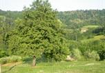 Location vacances Volpiano - Cascina Domina-1