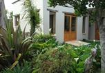 Location vacances Sea View - Lauricedale Country House-1