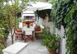Location vacances Σκόπελος - Athina Pansion-3