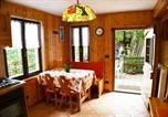 Location vacances Torgnon - Chez Mamì-1