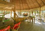 Location vacances Leticia - Casa de Selva Uaco-1