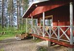 Location vacances Rantasalmi - Holiday Home Sf-58810 Kallislahti with Fireplace 10-1