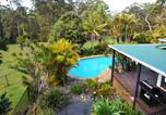 Location vacances Moonee Beach - Sapphire Beach Acreage-1