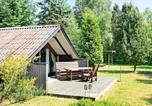 Location vacances Hjallerup - Holiday Home Dyremosen Iii-2