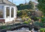 Location vacances Yarmouth - Colwell Cottage-2